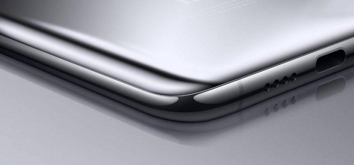 Xiaomi Mi 6 y iPhone 7, la batalla por el espacio interno la va perdiendo el jack de auriculares